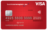 Bank Bank Norwegian